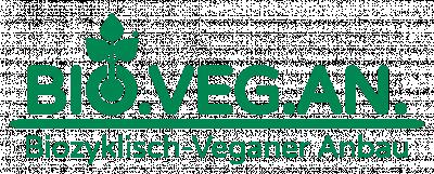 biozyklisch-vegan9-e1482704888452