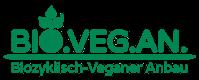 biozyklisch-vegan9